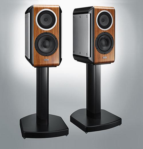 TAD CE1 loudspeaker