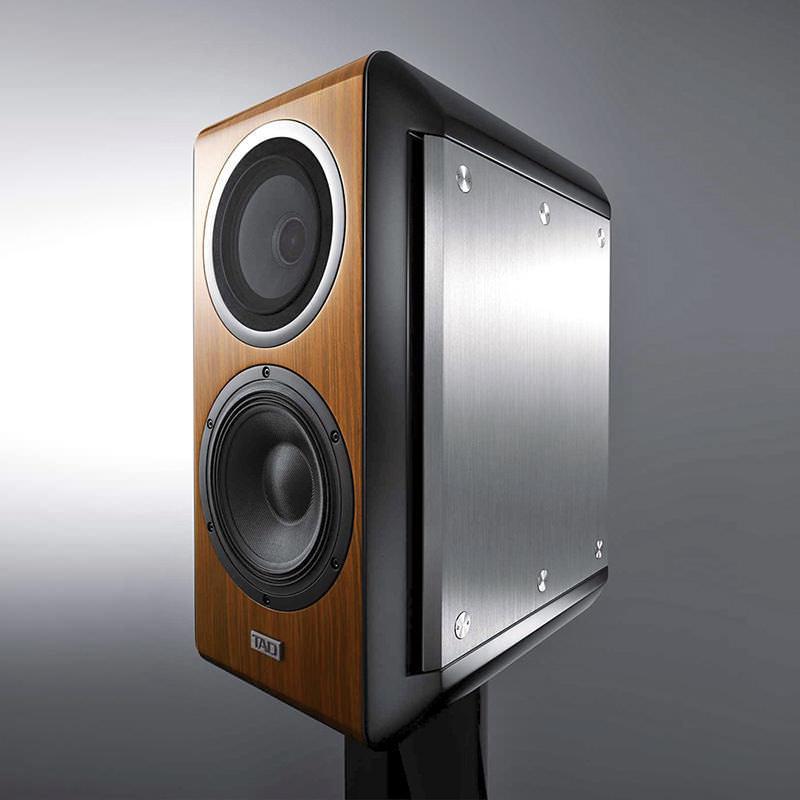TAD CE1 Compact Evolution One Lautsprecher