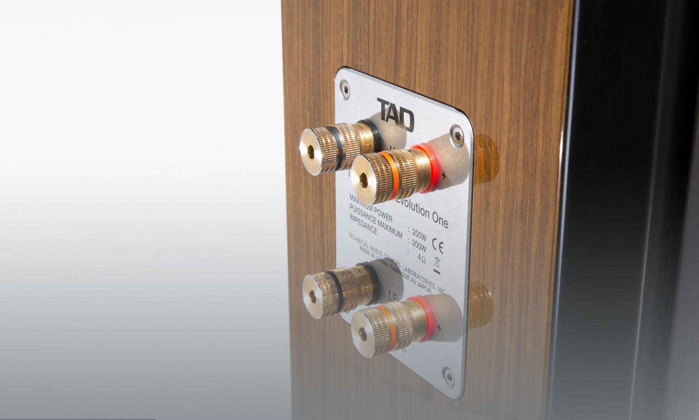 TAD CE1 Lautsprecher
