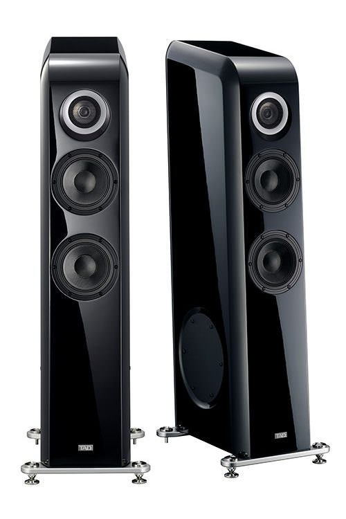 TAD E1TX Evolution One TX Loudspeaker