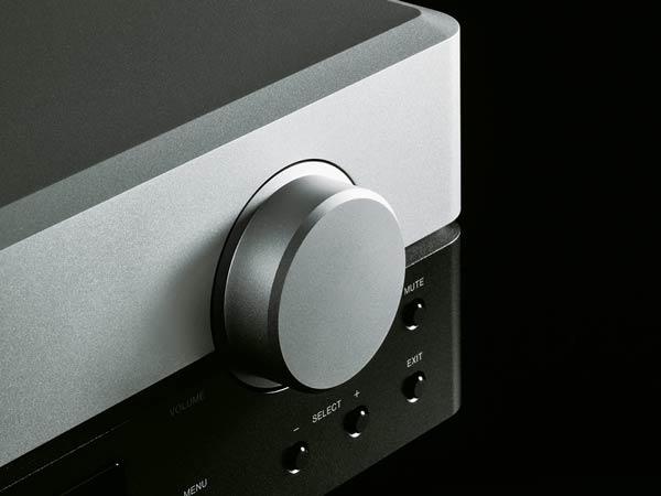 TAD C2000 Twin Tone