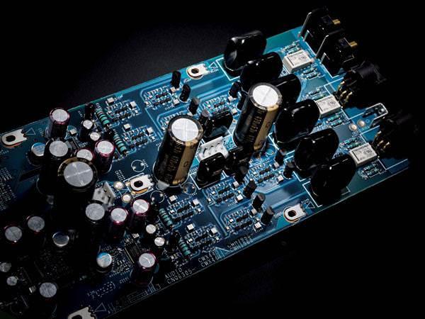 TAD D1000/DA1000/M1000 Insulator