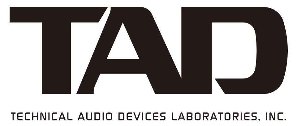 TAD Labs auf der High End 2017